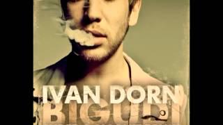 Иван Дорн - Бигуди / Лова Лова (Slider & Magnit Remix) :: www.slamdjs.ru