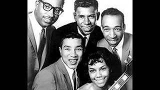 Smokey Robinson The Miracles You Really Got A Hold On Me