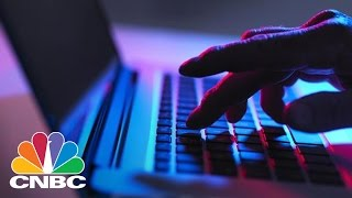 Donald Trump Gets Intel Briefing On Russian Election Hacking | Squawk Box | CNBC