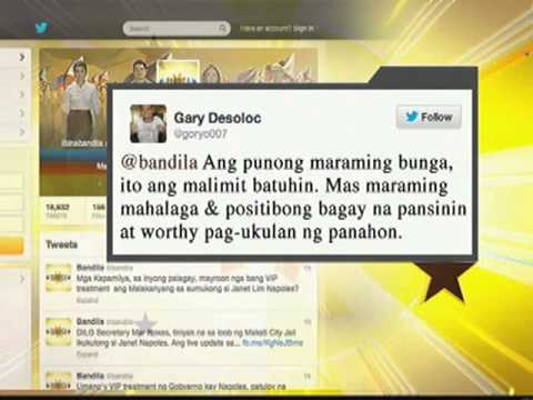 Racist comment on Megan Young angers netizens