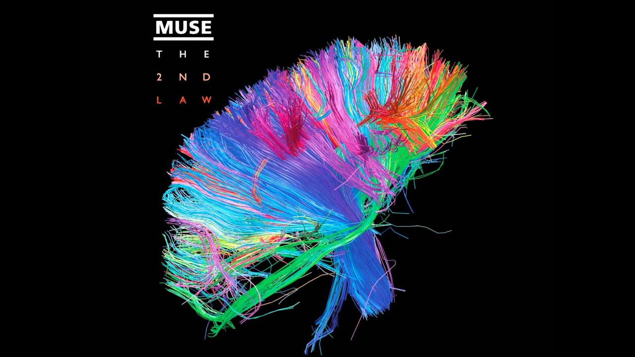 Muse  The 2nd Law Unsustainable  YouTube