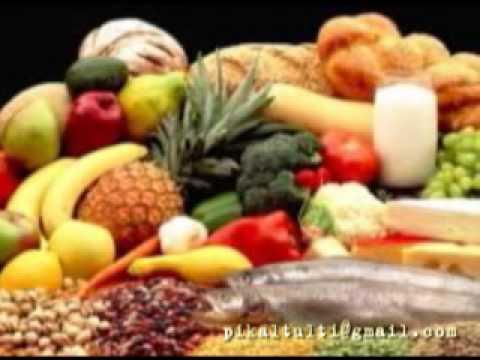 Documental Calidad de los Alimentos