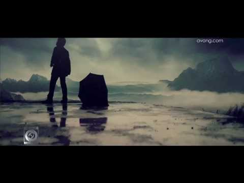 Ahmad Saeedi - Moraghebe To Boodam Remix Official Video Hd video