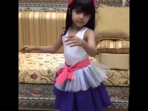 رقص اطفال على  ياطويرات thumbnail