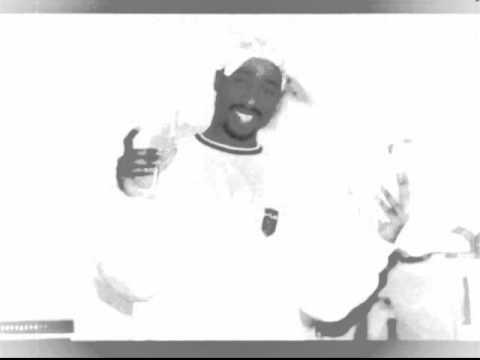 2Pac - It Ain't Easy OG (Acoustic Version)