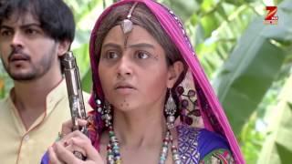 Aamar Durga - Episode 416 - May 14, 2017 - Best Scene