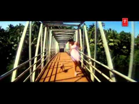 Teri Yaad (Full Song) Film - Julie