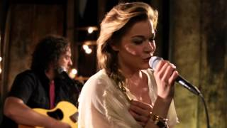Watch Leann Rimes I Do Now video