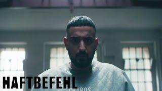 Haftbefehl - CopKKKilla