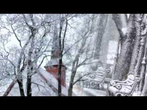 Kormoran - Ady Endre - Karácsony !!!!