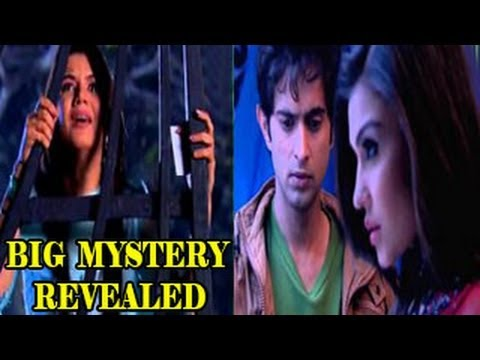 BIG MYSTERY REVEALED in Jeet & Rano