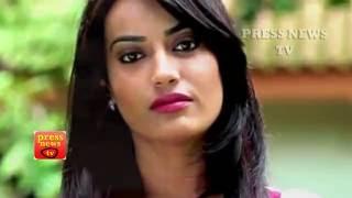 Ishqbaaaz  | 8th September  2016 | Full Upcoming Episode | Starplus Tv Serial News 2016