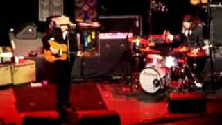 Jakob Dylan - Everybody Pays As They Go