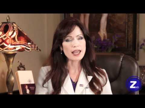 Zmd Skin Care: Severe Acne Kit