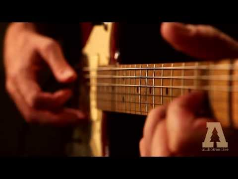 Caspian - Sycamore (Live @ Audiotree)