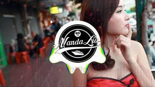 DJ SLOW FULL BASS PALING ENAK SEDUNIA By Nanda Lia