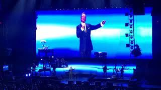 Download Lagu LUIS MIGUEL presentacion en El Paso Texas Sept 02 2018 Gratis STAFABAND