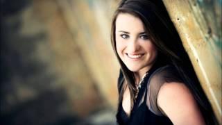 Watch Laurel Wright Jesse video
