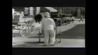 Watch Bob Dylan Make You Feel My Love video