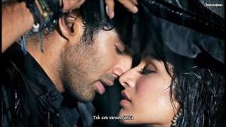 download lagu Türkçe Altyazılı Tum Hi Ho- Arijit Singh Aashiqui 2 gratis
