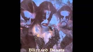 Watch Immortal Blizzard Beasts video