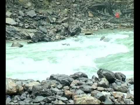 Himachal Ki Hey Shubhra Dhara [full Song] - Badrinath Kedarnath Gangotri Yamnotri - Bhajan Aur Aarti video