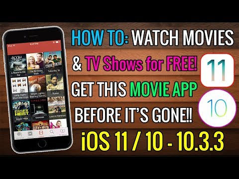 How to watch AVI videos or movies on iPhone - iDownloadBlog