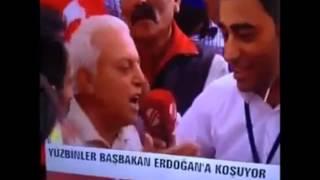 Gezi Parki, Egitim Kalitesi ve AKP Secmeni üzerine..