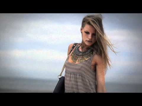 Rebecca Minkoff Spring 2011 Video Lookbook
