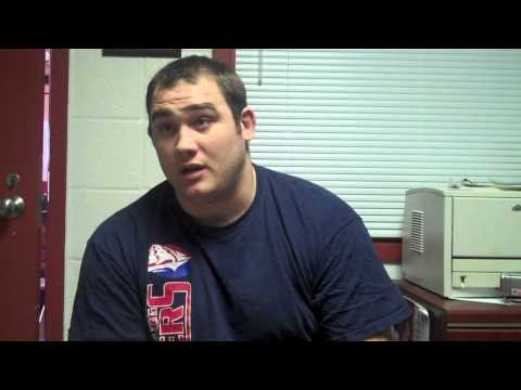 2013 SHIP Super Region I Wrestling Championships Preview