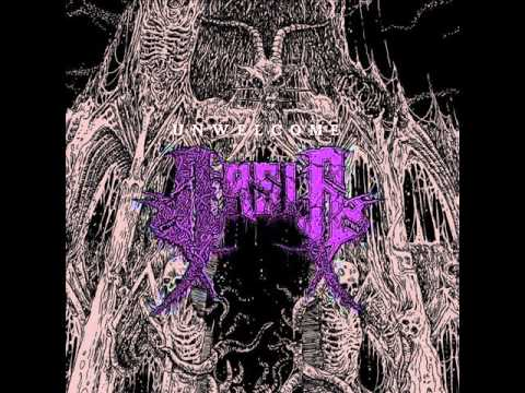 Arsis - The Face Of My Innocence