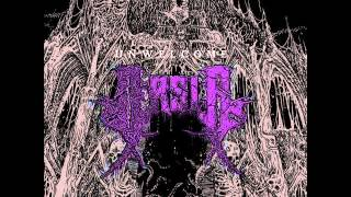 Watch Arsis The Face Of My Innocence video