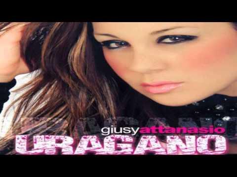 Giusy Attanasio Feat Stefania Lay-Gli Basta Poco-Audio Ufficiale-Uragano