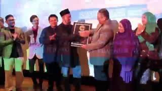 Voices Of Ummi 2 Launch