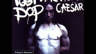 Iggy Pop - Mixin' The Colors