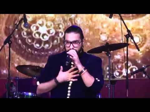 Sachet Tandon Kabira Live | Parampara Thakur | Sanu Ik Pal | The Voice India Finalists