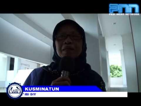 Workshop Urgensi Pendidikan Kesehatan Reproduksi Dan Seksual Bagi Remaja Sekolah Smp Dan Smu Di Indo video