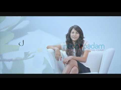 Kerala Tourism India video