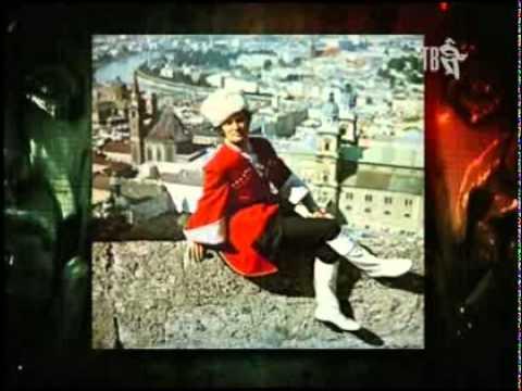 www.abrgen.ru Борис Рубашкин -Видео часть 1