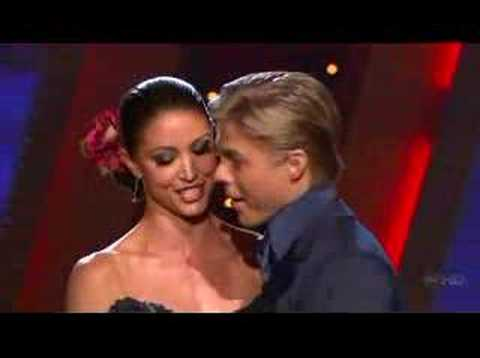 Dancing with the Stars 7(3) - Shannon Elizabeth