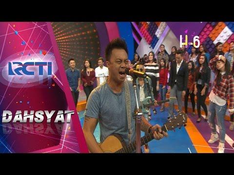 download lagu Yuk Cari Tahu Seberapa Besarnya Arti Hadirmu Bagi Gio Dahsyat 19 Jan 2017 gratis