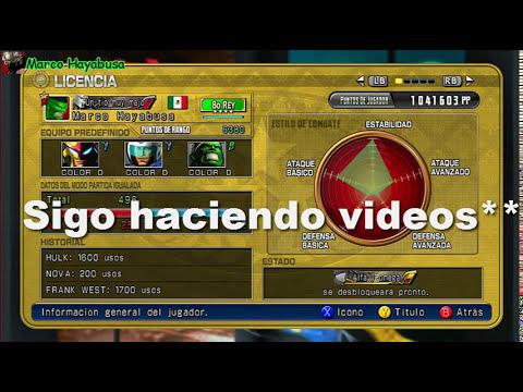 Marco Aventuras!! [2] Avengers Age of Ultron mi Opiníon :D