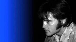 Watch Elvis Presley Merry Christmas Baby video