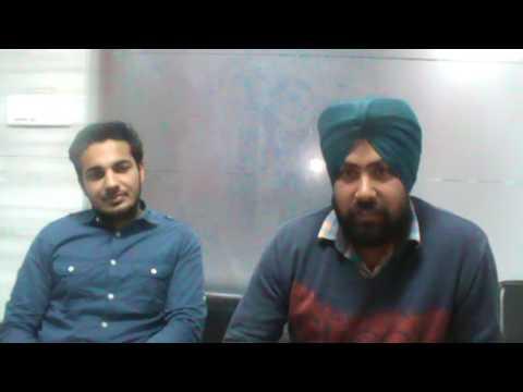 Career Overseas   Top Study Visa Consultants in Chandigarh   Study Visa Consultants
