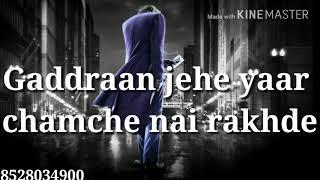 download lagu Jatt Life Gurpreet Hehar Whatsapp Status gratis
