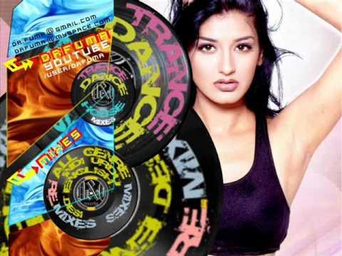 Mera Pyar Shalimar TechnoHouse Remix 1