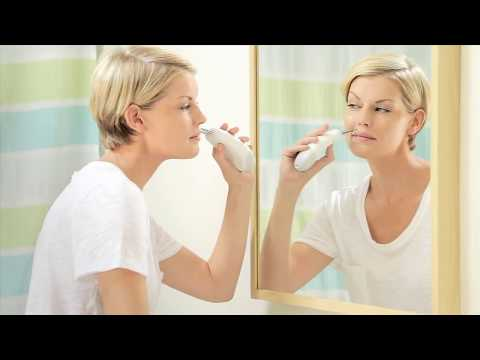 NuFACE Anti-Aging Solutions