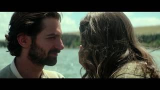 Trailer - El Teniente Otomano