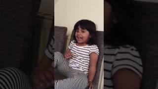 Aarha : আয় ছেলেরা আয় মেয়েরা