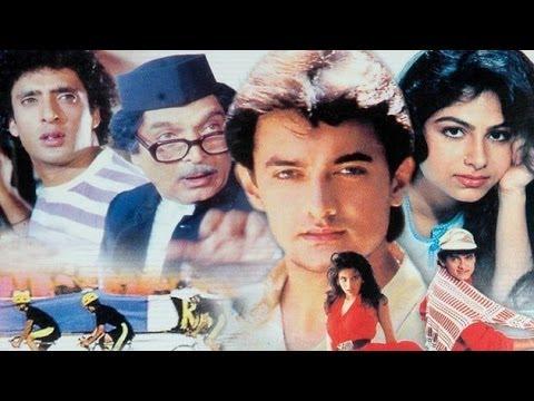 Jo Jeeta Wohi Sikandar - Premiere